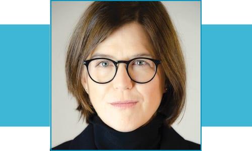 Julie Achim