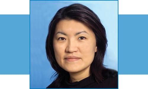 Mutsuko Émond-Nakamura